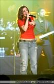 Kelly Clarkson Big fan of this little lady Foto 60 (Кэлли Кларксон Большие фанат этой маленькой леди Фото 60)