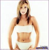 Louise Nurding Redknapp The beach Razzies originally posted by MasterCool: Foto 67 (���� ������� ���� ��������� ������������� ������������ MasterCool: ���� 67)