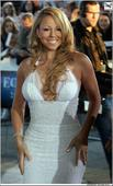 Mariah Carey Stark Foto 192 (Марайа Кэри Старк Фото 192)
