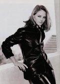 For my 50th post, I present to you, Jodie Foster: Foto 19 (Для моего 50 пост, я представляю вам, Джоди Фостер: Фото 19)
