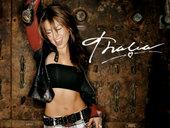 Thalia Latin singer...reminds me of Jennifer Lopez. Foto 2 (Талия Латинская певец ... напоминает мне о Дженнифер Лопес. Фото 2)