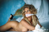 Rachel Hunter Getting naughty with Robbie Williams: Foto 62 (Рэйчел Хантэр Начало шалить с Robbie Williams: Фото 62)