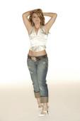 Kelly Clarkson Including one bigger than before... Photo 28 (Кэлли Кларксон Включая одну большую, чем раньше ... Фото 28)