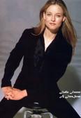For my 50th post, I present to you, Jodie Foster: Foto 49 (Для моего 50 пост, я представляю вам, Джоди Фостер: Фото 49)