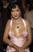 Christina Aguilera High resolution.... Foto 55 (Кристина Агилера Высокое разрешение .... Фото 55)