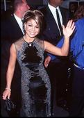 Paula Abdul My favourite pic of her: Foto 11 (����� ����� ��� ������� ��� ��: ���� 11)