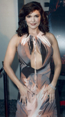 Laura Harring Full set of Razor pics Foto 82 (Лаура Хэрринг Полный набор фото Razor Фото 82)