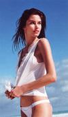 Natalia Vodianova Vanity Fair 04/2005, ph. Demarchelier Foto 112 (������� �������� Vanity Fair 04/2005, ���.  ���� 112)