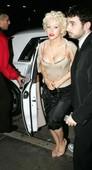 Christina Aguilera kronik! Foto 42 (Кристина Агилера Кроник! Фото 42)