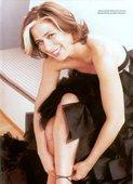Maura Tierney Actress, plays Abby Lockheart in E.R. Foto 16 (Мора Тирни Актриса играет Эбби Lockheart в E.R. Фото 16)