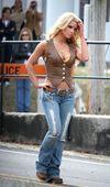Jessica Simpson Not sure if this has been posted... Foto 98 (Джессика Симпсон Не уверены, что это была размещена ... Фото 98)