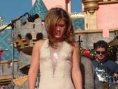 Kelly Clarkson Big fan of this little lady Foto 47 (����� �������� ������� ����� ���� ��������� ���� ���� 47)