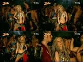 Christina Aguilera High res (beware 56kers) Foto 144 (Кристина Агилера Высокое разрешение (берегитесь 56kers) Фото 144)
