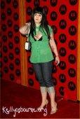 Kelly Osbourne [IMG][/IMG] Foto 25 (Келли Осборн [IMG] [/ IMG] Фото 25)