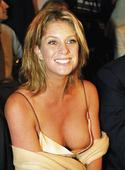 Rachel Hunter Getting naughty with Robbie Williams: Foto 26 (������ ������ ������ ������ � Robbie Williams: ���� 26)