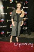 Kelly Osbourne [IMG][/IMG] Foto 13 (Келли Осборн [IMG] [/ IMG] Фото 13)