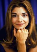 Laura San Giacomo The first time I saw her was in Pretty Woman. Foto 2 (Лора Сан Джакомо Первый раз я увидел ее была красивая женщина. Фото 2)