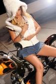 Nicole Richie A new shoot from the sexy Lady!!!!! Foto 46 (Николь Ричи Новый стрелять из Sexy Lady !!!!! Фото 46)