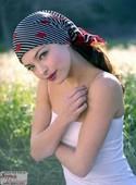 Kristin Kreuk ass Foto 16 (Кристин Криюк задница Фото 16)