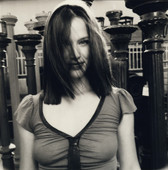 Jennifer Garner nice photoshoot Foto 52 (Дженнифер Гарнэр Nice Фотосессия Фото 52)