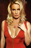 Nicollette Sheridan Hope you guys like my first post!!! Foto 7 (�������� ������� ������� ��, ������, ��� ��� ������ ����! ���� 7)