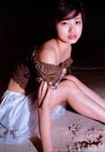 Aya Ueto promoting her new show primeval Foto 16 (Ая Уето содействие ее новое шоу первобытные Фото 16)