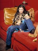 Kelly Hu There's one pic that Kaneinit posted, but his link doesn't work. Foto 44 (Кэлли Ху Там одна ПОС, Kaneinit Написал, но его связь не работает. Фото 44)