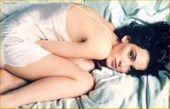 Winona Ryder Foto 23 (Вайнона Райдер Фото 23)