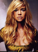 Denise Richards We don't see her for a long time ! Foto 49 (����� ������� �� �� ����� �� �� ������ �����! ���� 49)