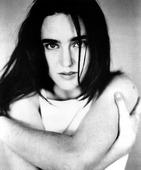 Jennifer Lynn Connelly Black & Whites Foto 33 (��������� �������� ����� & ����� ���� 33)