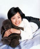 Aya Ueto promoting her new show primeval Foto 25 (Ая Уето содействие ее новое шоу первобытные Фото 25)