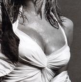 Sarah Jessica Parker Foto 88 ( Фото 88)