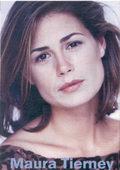Maura Tierney Actress, plays Abby Lockheart in E.R. Foto 25 (Мора Тирни Актриса играет Эбби Lockheart в E.R. Фото 25)