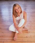 Kelly Ripa Imagine without the pants :wink: Foto 7 (Келли Рипа Представьте себе, без штанов: подмигивать: Фото 7)