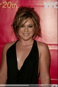 Kelly Clarkson Big fan of this little lady Foto 54 (Кэлли Кларксон Большие фанат этой маленькой леди Фото 54)