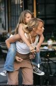 Nicole Richie A new shoot from the sexy Lady!!!!! Foto 41 (Николь Ричи Новый стрелять из Sexy Lady !!!!! Фото 41)