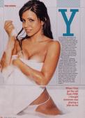 Vida Guerra in FHM's April Issue Foto 55 (Вида Гуэра в апреле FHM's выпуск Фото 55)