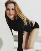 Emma Caulfield she played anya on buffy Foto 20 (Эмма Колфилд Аня играла на Баффи Фото 20)