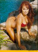Christy Hemme Still can't find her playboy images anywhere ... Foto 10 (Кристи Хемме Все еще не можете найти ее в любом месте изображения Playboy ... Фото 10)