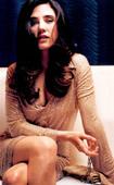 Jennifer Lynn Connelly December 12, 1970 Foto 21 (��������� �������� 12 ������� 1970 ���� 21)