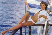 Aurelie Claudel can be seen on page 1 of Candy's Girls. Foto 38 (Орели Клодель можно посмотреть на странице 1 девочек Канди. Фото 38)