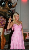 Paris Hilton at club Paris Hilton Florida Foto 92 (Пэрис Хилтон в клубе Пэрис Хилтон Флориде Фото 92)