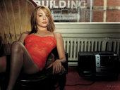 Leann Rimes - Sexy Stills from Percy Jackson movie Foto 26 (Леан Римес - Sexy Кадры из фильма Перси Джексон Фото 26)