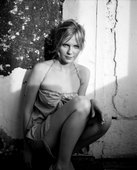 Kirsten Dunst Best quality I've seen so far. Foto 65 (������� ����� ������ �������� � ����� �� ��� ���. ���� 65)