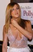 Jennifer Aniston Check out the fourth and fifth pictures. Those eyes just pierce right through you! Foto 81 (��������� ������� ������ ��������� � ����� �������.  ���� 81)