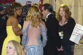 Melanie Griffith At this years Oscars. Foto 9 (Мелани Гриффит В этом году Оскара. Фото 9)