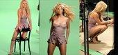 Britney Spears hi rez Foto 187 (������ ����� ������ Rez ���� 187)