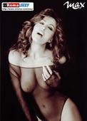 Sabrina Ferilli. - Black & Whites Foto 11 ( - Черно & белый Фото 11)