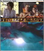 Parker Posey - 2010 Premio Lo Nuestro a La Musica Latina in Miami, Feb. 18 2010 Foto 11 (Паркер Поузи - 2010 Premio Lo Nuestro La Musica Latina в Майами, 18 февраля 2010 Фото 11)