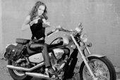 Eliza Dushku Michael Thompson Photoshoot (c. 2004) Foto 41 (����� ����� ����� ������� ���������� (��. 2004) ���� 41)